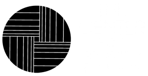 The Center for Behavior Therapy
